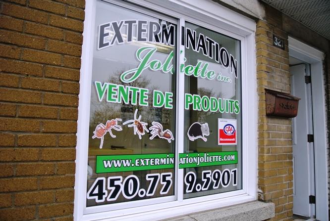 facade-extermination-joliette